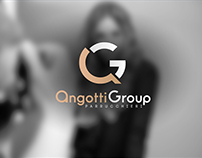 Angotti Group - Parrucchieri