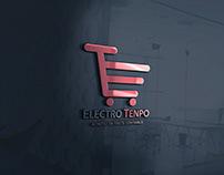 Logo Shopping