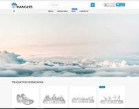 Web: Skyhangers