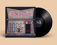 EP - El Pez que Fuma
