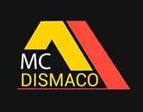 Web Site MCDISMACO