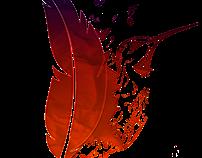 Colibri de feu - Soa