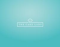 The C*ke Lady