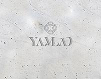 Catálogo de servicios YAMLAD