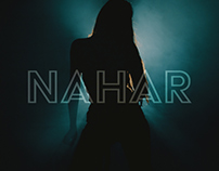 Nahar - I Got You (Cover)