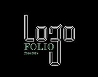 LOGO set 3
