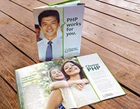 PHP Sales Folder