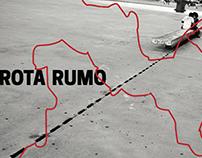 ROTA/RUMO