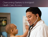 Affordable Care Act Implementation Report