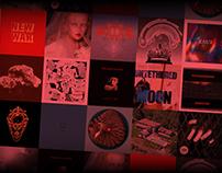 ATP/Recordings