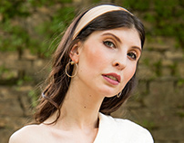 Fashion shooting per Giorgia Cologni 02