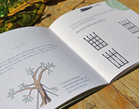 RADICES - an illustrated guide