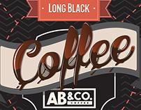 AB&CO