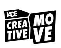 IADE CREATIVE MOVE