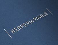 HERRERÍA PARQUE