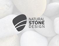 Natural Stone Design