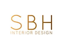 SBH Interior Design