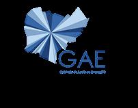 GAE - Gabinete de Apoio ao Empresário