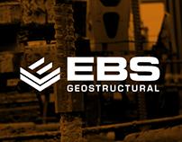 EBS website