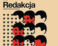 REDAKCJA BARSTUDIO/COLLEGIUM CIVITAS