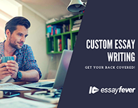 Reasons why you should get a custom writing service