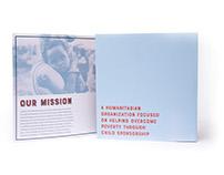 Children's International Press Kit