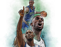 Thank you, KG!!
