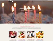 Free Bistro WordPress Themes