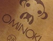 Ominoki®