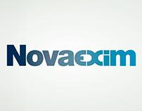 Novaexim