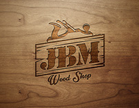 JBM Wood Shop
