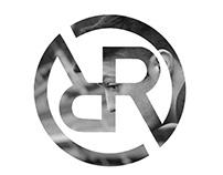 Ricardo Raga Identity