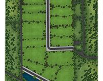 Masterplan 2D (Canada)