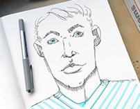 Sketch Book v15