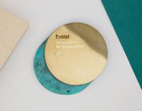 The Norwegian Building Authority award