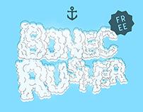 Bonecrusher — Free Animation Toolkit