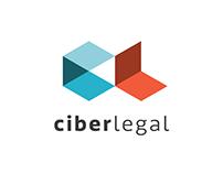 Ciberlegal. http://www.ciberlegal.com/