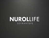 NUROLLIFE