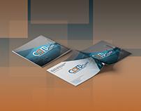 Cord Digital company profile
