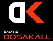 Dosakall - Social Media Promotions