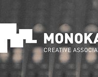 Monokanal
