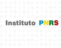 Aplicativo Instituto PNRS