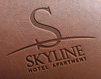 SKYLINE HOTEL APARTMENT