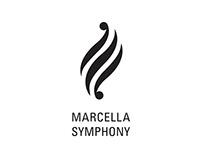 Marcella Symphony