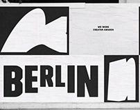 WeWork Berlin