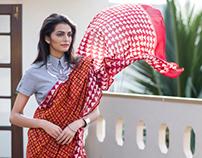 Jasmeet for Bhavya Gupta
