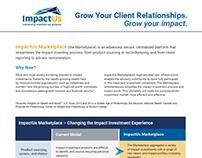 Investing Fact Sheet