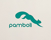 Pamboli Logo