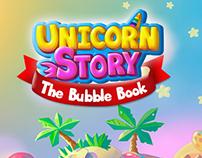 Unicorn Story