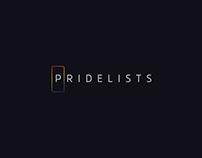 Pridelists